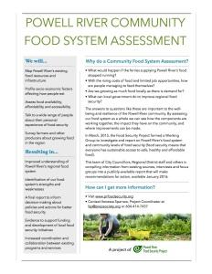 CFSA info sheet final