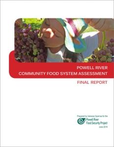 PRCFSA_Final_Report-cover